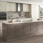 Win £5,000 to spend on a Bohen Kitchen