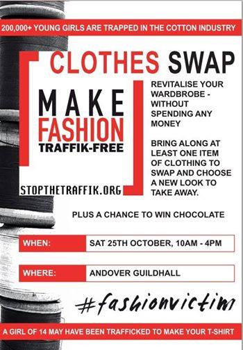 Revamp Your Wardrobe for Free