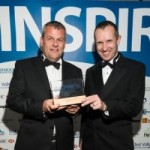 KJM - Inspire Awards Featured