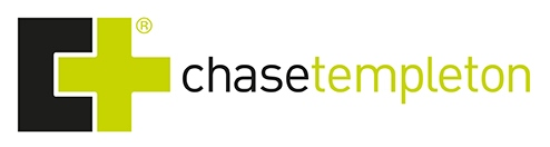 Chase Templeton Logo
