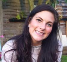 Police - Rachel Titley