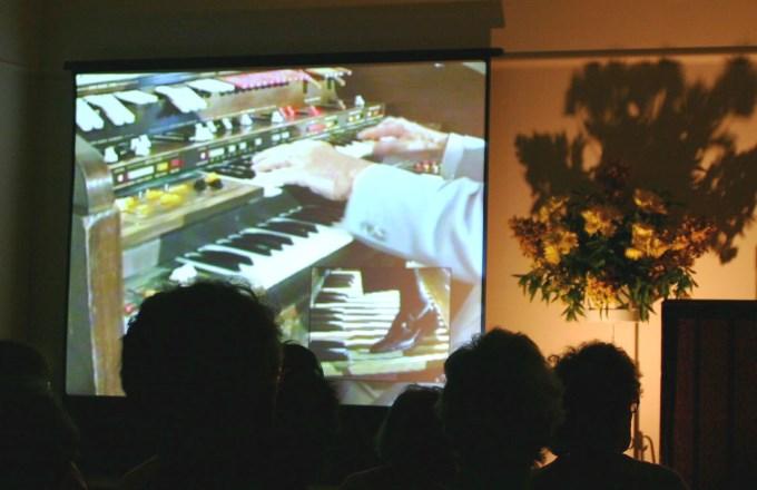WEOS - Concert