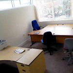 Office to Rent in Andover