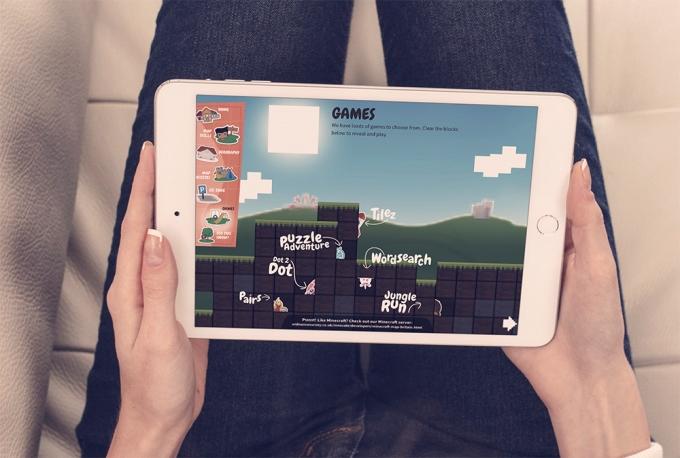 Social You - Mapzone - Image02