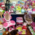 Baby and Children's Market Comes to Andover