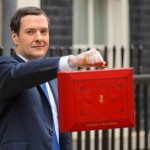 Budget 2015 – How It Affects You
