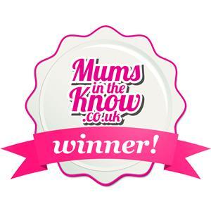 MITK Winner