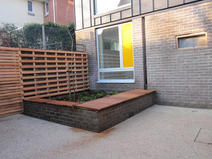Enham Trust - Bradbury Place 2