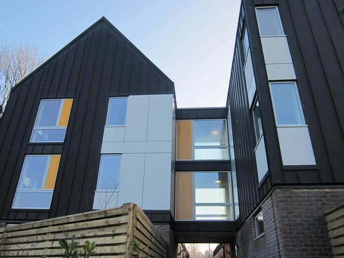 Enham Trust - Bradbury Place 3
