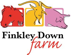 Finkley Down Farm