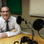 New Era for Castledown Radio