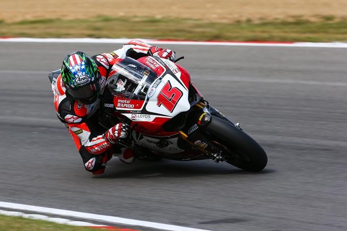 John Hopkins Lloyds British Moto Rapido - ihphotography.net