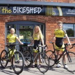 Local Bike Shop Launches Youth Rider Support Scheme