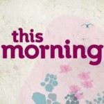 Andover Student to Share Results on Tomorrow's This Morning