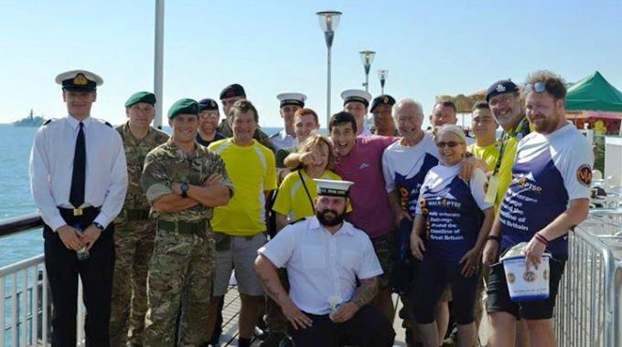 VIA Walk 4 PTSD 03