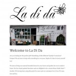 'La Di Da' Launches Click & Collect Service