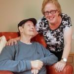 Andover Woman Wins LloydsPharmacy National Carers Award