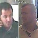 Police Hunt 2 Men After £1,300 Theft from Elderly Man in Andover