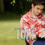 Tom from Andover Appears on Channel 4 Dating Show