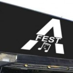 A-Fest Returns to Andover