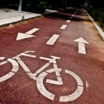 Hampshire Wins £440,000 Government Funding for Sustainable Travel