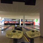 Valley Leisure to Open New Bowling Facility in Andover